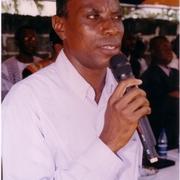 Akwei Anang