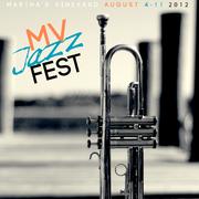 The Martha's Vineyard Jazzfest