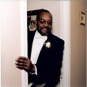 Reginald Rice