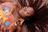 Shay Boogie/DTP DJ BlackBerrii