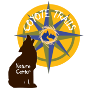 Coyote Trails School of Nature