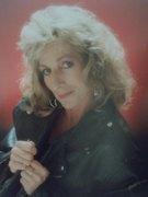 Debbie Ahring