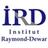 Institut Raymond-Dewar
