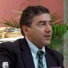 Luis De Belo Morais