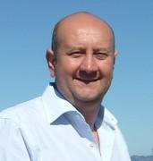 Carmelo Pulvino