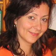 Parashakti Sigrid Küttner