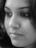 sanhita Banerjee