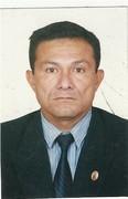 Jorge Antonio Flores Durand