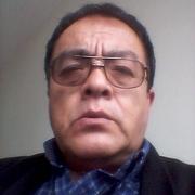 Arturo Miranda