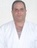 SHIHAN RAMON L. COLON VELEZ