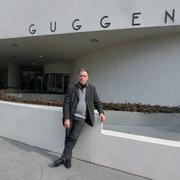 Georg Puetz | Gepe