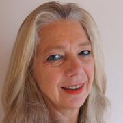 Ursula Oppermann-Weber