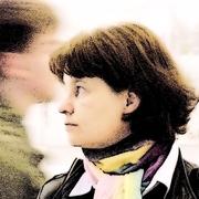Gabriele Knoll-Policha