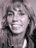 Jeanette Wolfe