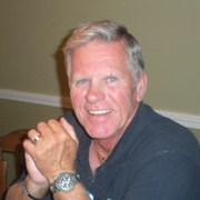 Norman A. Schlosser