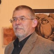 Gebora István