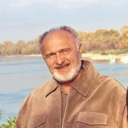 Dr.Serdült Tibor