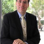 Sergio Gómez Rábago