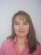 RUTH PATRICIA SANDOVAL ACEVEDO