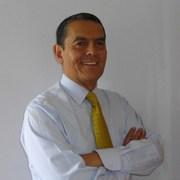 Carlos Ayarza