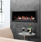 contemporary-gas-fireplace-skyline-728c750d5e