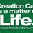 Creation Care Ministries