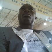 pastor michael n. chuks