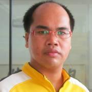 Isaiah Thomas Jie