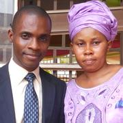 Emmanuel O.T.Oguh