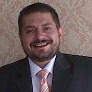 Rev. Luis Oscar Cardenas Pantoja