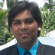 Evangelist Naqash Abbas