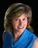 Pamela Hughes, CDPE, SFR Cert.