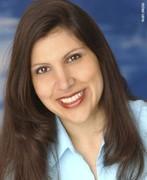Kathy Aparo Griffin