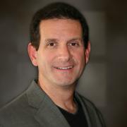 Tony Buhager