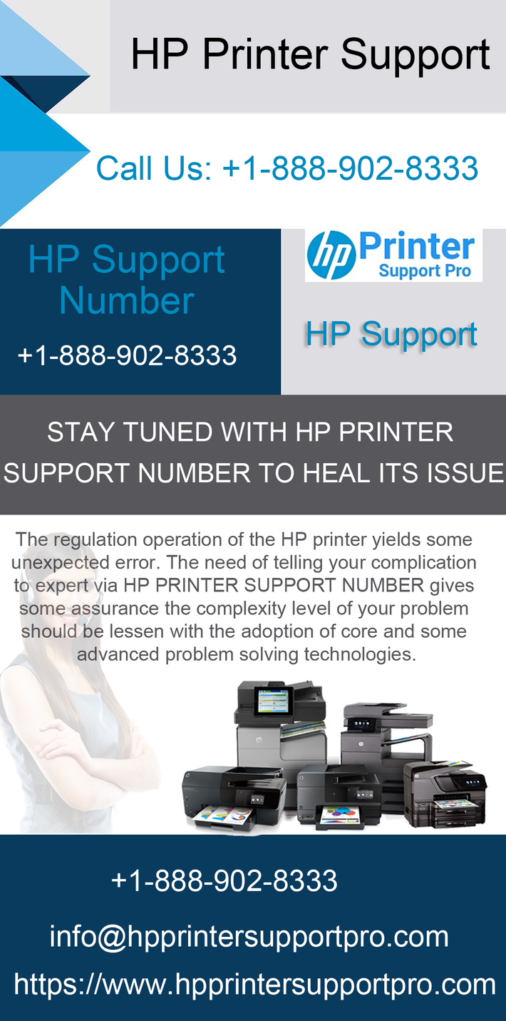 Learn to Connect HP Printer to Wi-Fi Direct Via HP Support Canada