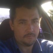 Martin Montanez