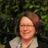 Carol Archdale