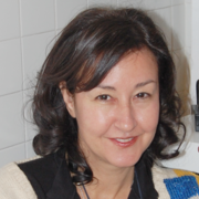 Linda Giannini