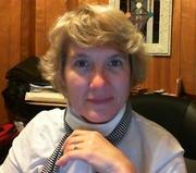 Ellen S. Ross
