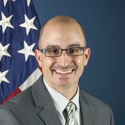 Aldo P Sabino