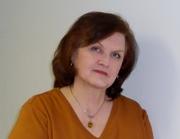 Joy Arban