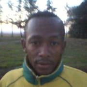 STHEMBISO THAMBE
