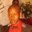 SIMPHIWE BLESSING NKOSI