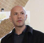 Antonio Inglese