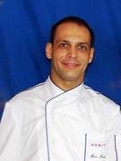 Marco Furlan
