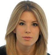Sylvie Volpato