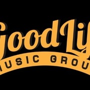 Good Life Music Group
