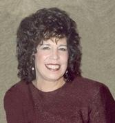 Carol Metzger