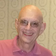 Michael L. Yublosky