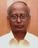 Brahma Kumar Viswanathan